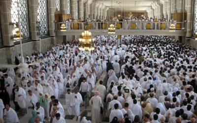 Keutamaan Ibadah Haji : Apa Saja?
